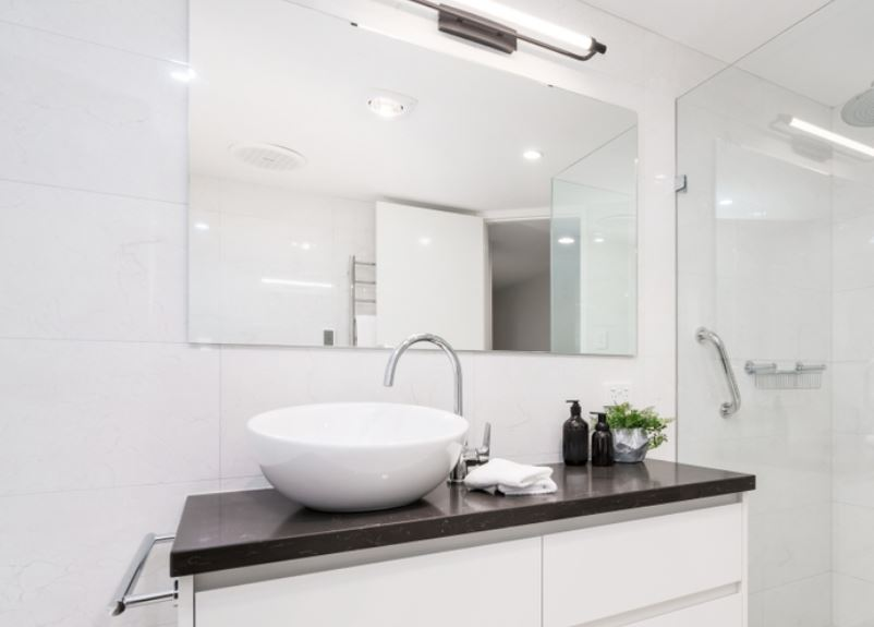 Tips to choose bathroom fixtures by leading CP fittings manufacturer